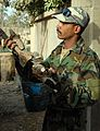 Coalition and Iraqi Army Forces conduct clearing operation DVIDS119520.jpg