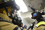 Coast Guard Cutter Polar Star drills while supporting Operation Deep Freeze 2016 160202-G-YE680-103.jpg