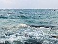 Coastal area of Salli.jpg