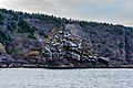 Coastline St John Newfoundland (41321591262).jpg