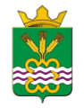 Coat of Arms of Kamensk rayon.png