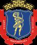 Герб Монтаны (Болгария) .png