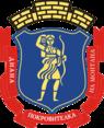 Coat of Arms of Montana (Bulgaria).png