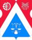Savyolovsky縣 的徽記