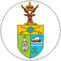 Coat of arms of British Somaliland 1950-1960.png