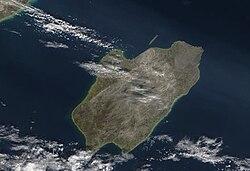 Coats Island.jpg