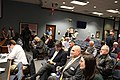 Cobb County Board of Commissioners Work Session and public comment on public transit March 2018 02.jpg