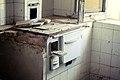 Cocina (9284030672).jpg