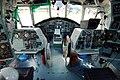 Cockpit of Mil Mi-26.jpg