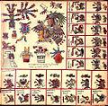 Codex Borbonicus (p. 15).jpg