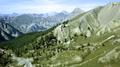 Col du Mont Cenis 01.png