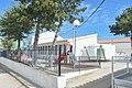 Colegio público de Almendros.jpg
