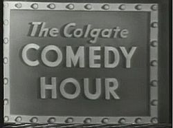 Colgate comedy hour title card.jpg
