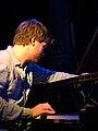 Colin Vallon Unterfahrt 2010-10-14-003.jpg
