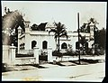 Collectie Nationaal Museum van Wereldculturen TM-60062331 Moskee op Trinidad Trinidad fotograaf niet bekend.jpg