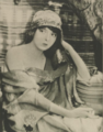Colleen Moore (Jul 1921).png
