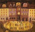 Collegium musicum 1744 Jena.png