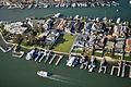 Collins Island Newport Beach Photo D Ramey Logan.jpg