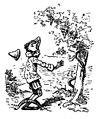 Collodi - Le avventure di Pinocchio, Bemporad, 1892 (page 103 crop).jpg