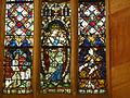 Colmar Dominikanerkirche 087.JPG