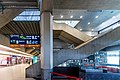 Cologne Bonn Airport - Terminal 1 - in times of COVID-19 pandemic-0416.jpg