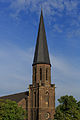 Cologne Germany St-Marien-Köln-Kalk-01.jpg