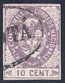 Colombia 1865 Sc38.jpg