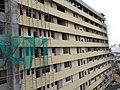 Colombo South Teaching Hospital - panoramio.jpg
