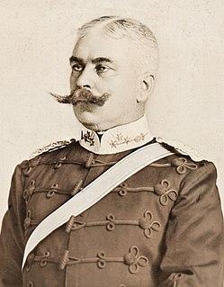 Adolf Schiel German officer, farmer, and writer