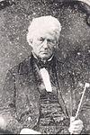Colonel John Sloane.jpg