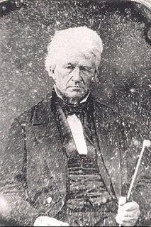 John Sloane American politician