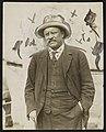 Colonel Roosevelt's return LCCN2013650908.jpg