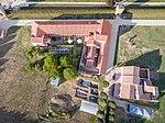 Colonia Ulpia Traiana - Aerial views -0070.jpg