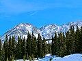 Colorado 2013 (8570012781).jpg