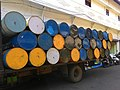 Colorful barrels on lorry.jpg