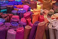 Coloured cloth (3539303390).jpg