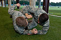 Combative skills training for OTS cadets 120823-F-ZI558-047.jpg