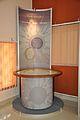 Coming Home Always - Beyond Maya Gallery - Swami Akhandananda Science Centre - Ramakrishna Mission Ashrama - Sargachi - Murshidabad 2014-11-29 0282.JPG