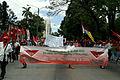 Comite de Unidad Campesina (CUC) - Guatemala 2008.jpg