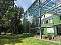 Commandantswoning Westerbork 16.jpg