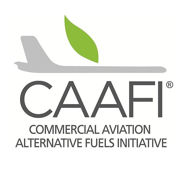 Top Eight Alternative Fuels