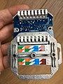 Commercial RJ45 wall socket internals.jpg