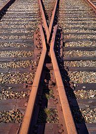 Common railroad crossing.jpg