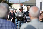 Community members commemorate Newport battle 140202-M-BN069-009.jpg