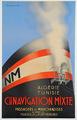 Compagnie de navigation mixte Poster.png