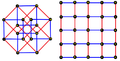 Complex polygon 4-4-2 two labeled.png