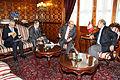 Con representantes de la FAO (6954192086).jpg