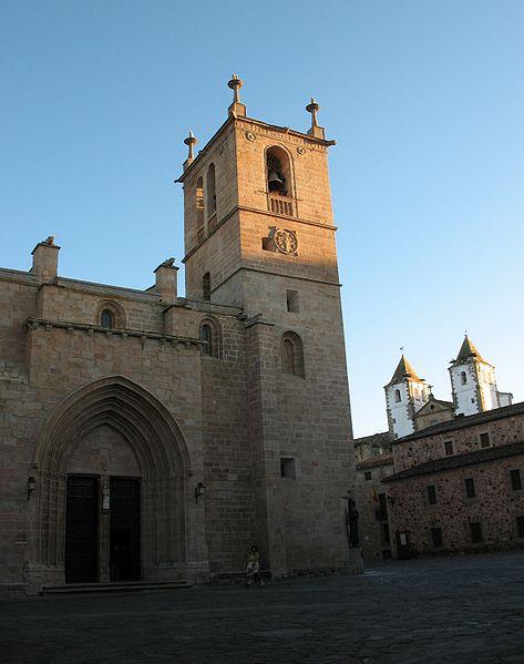 File:ConcatedralStaMaría.JPG