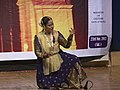 Concert in Naadbrahmotsav-2013 Delhi 2014-05-21 01-54.JPG