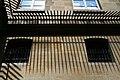 Conciergerie Prison, Paris (3606472713).jpg
